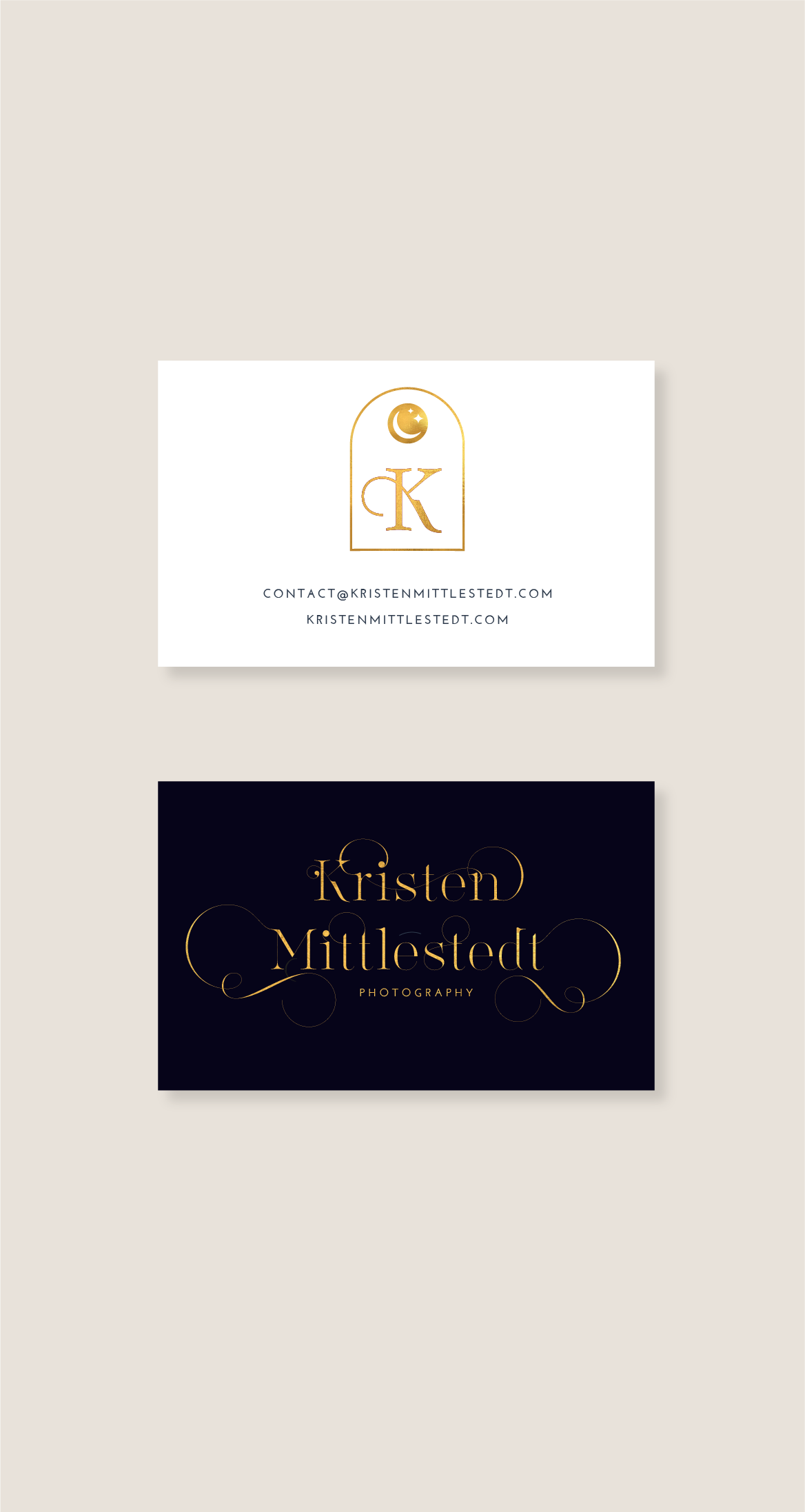 Kristen Mittlestedt Logos insta story-05.png