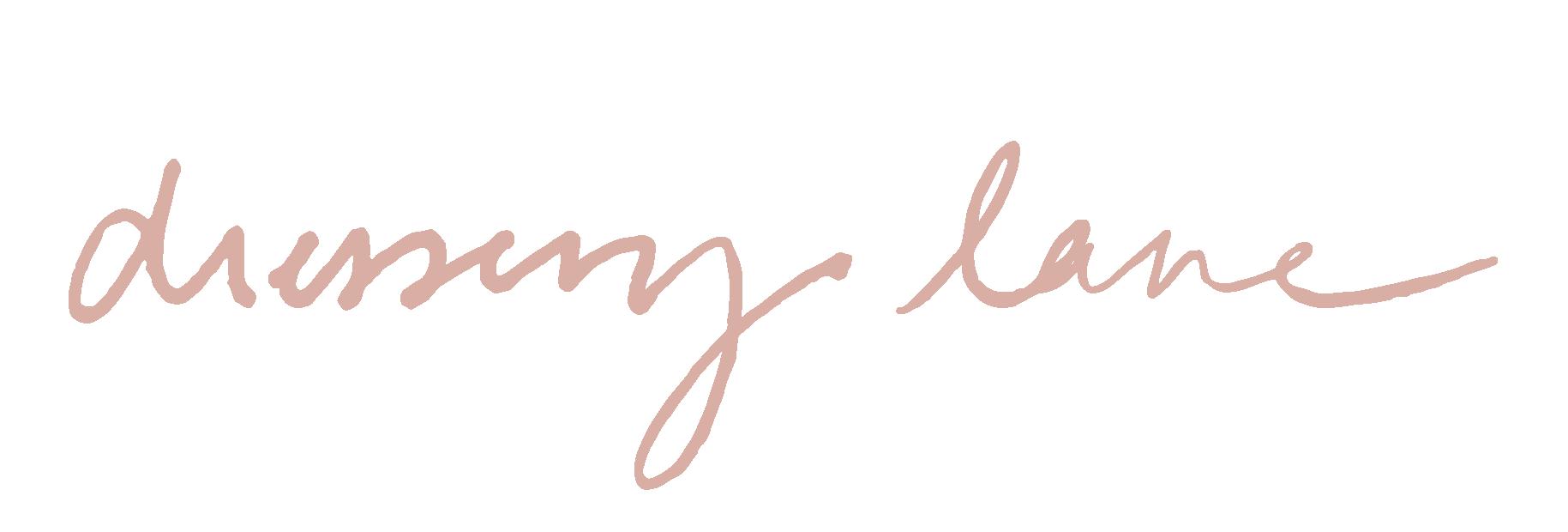Dressery-Lane-BOUTIQUE-Logo_Khaki-Rose.png