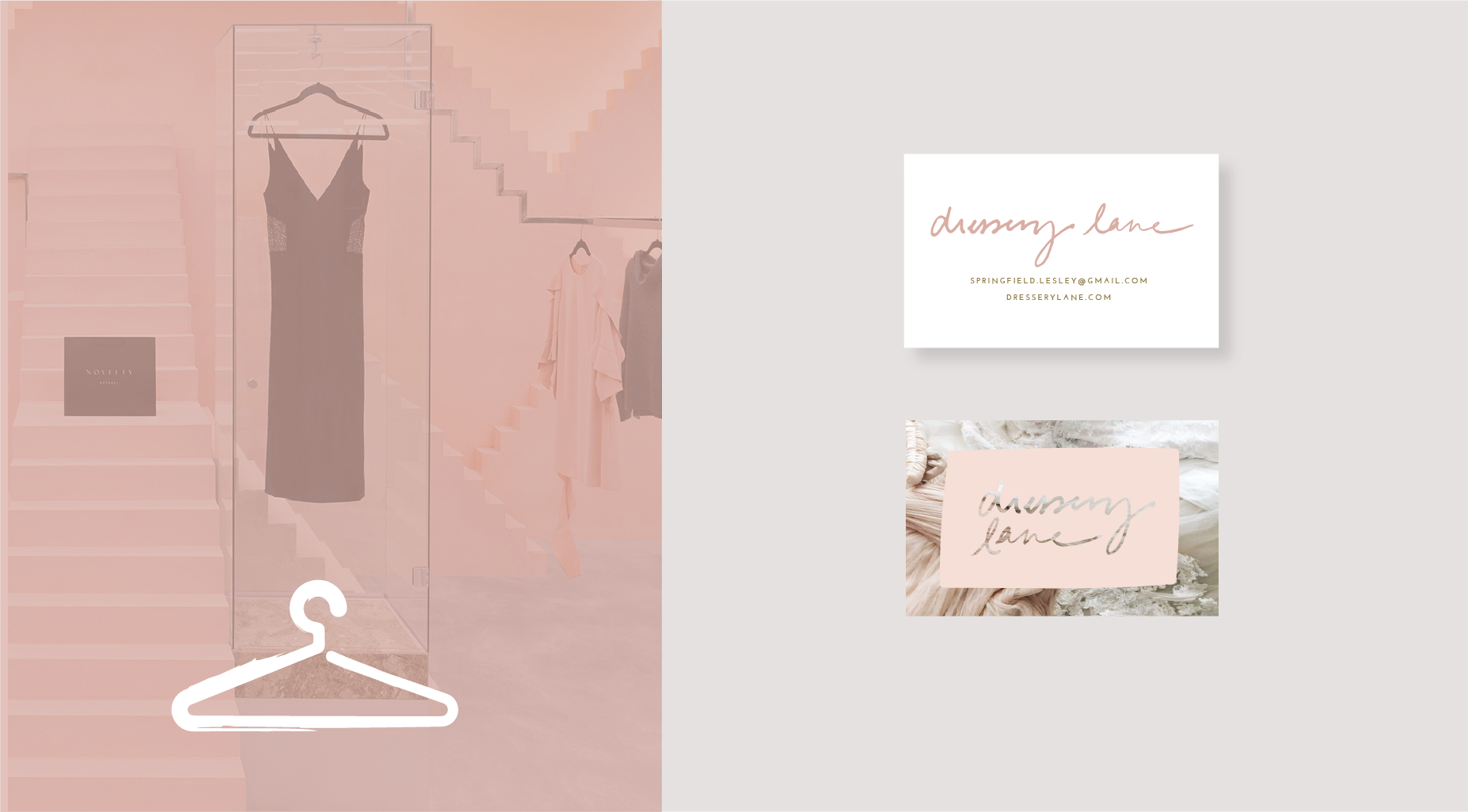 Dressery-Lane-BOUTIQUE-Logo_Khaki-Rose-business-cards.png