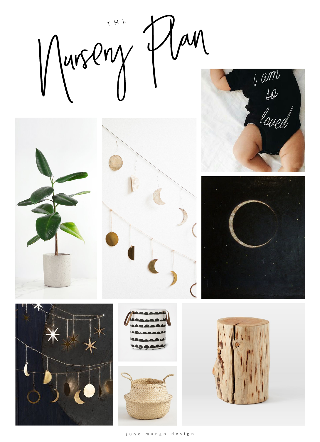 celestial-natural-nursery-mood-board.png