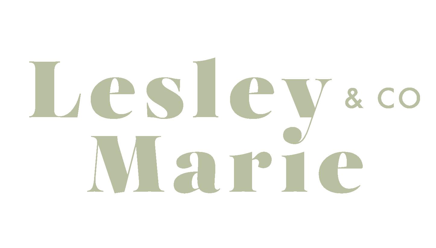 Lesley-Marie-Co-Submark_moss.jpg