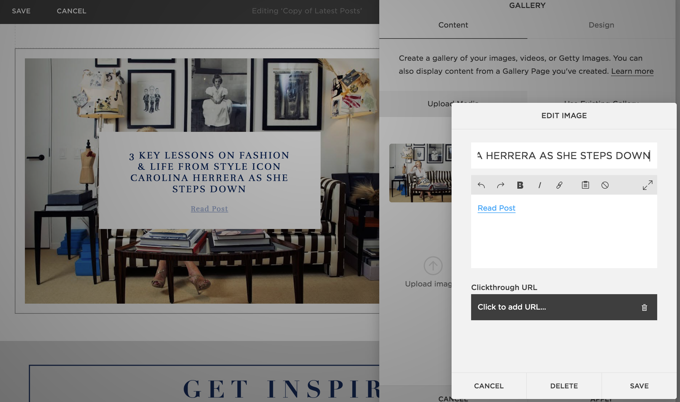 SLIDER-text-box-overlay-squarespace.png
