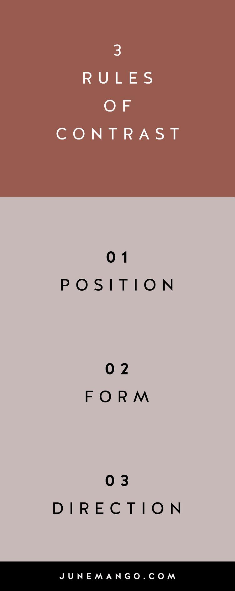 contrast-in-logo-design.png