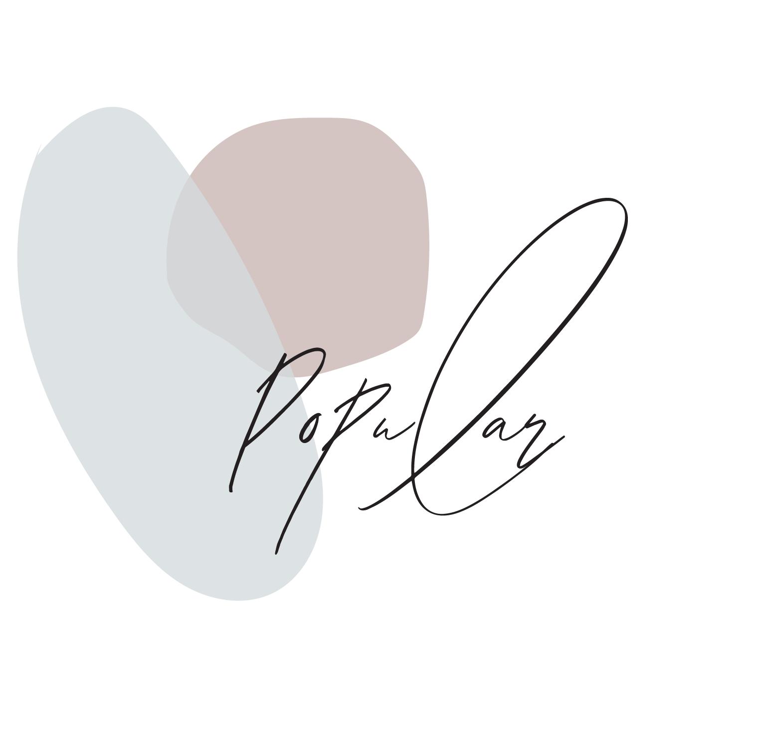 popular-branding-posts-14.png