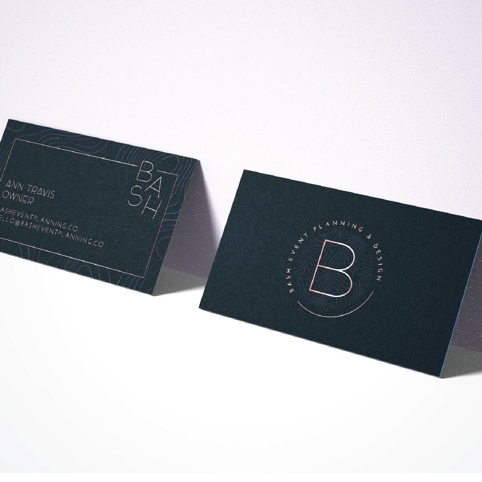 bash-event-plannning-branding-web-design.png
