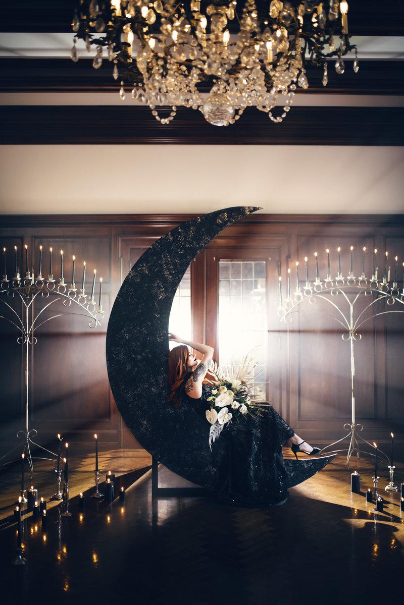 celestial-wedding.jpg
