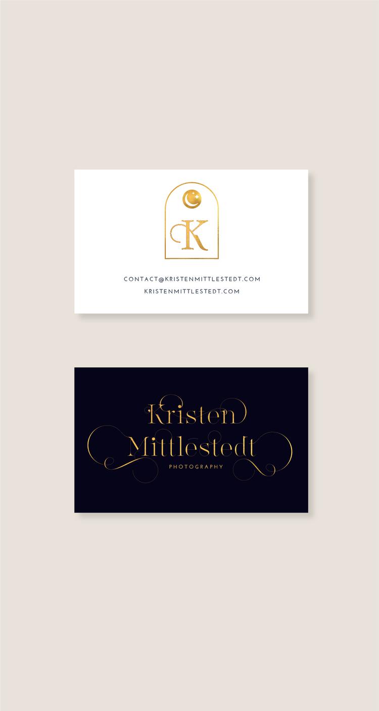Kristen+Mittlestedt+Logos+insta+story-05.png