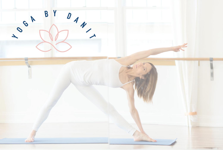 small-yoga-studio-branding-logo-design.png