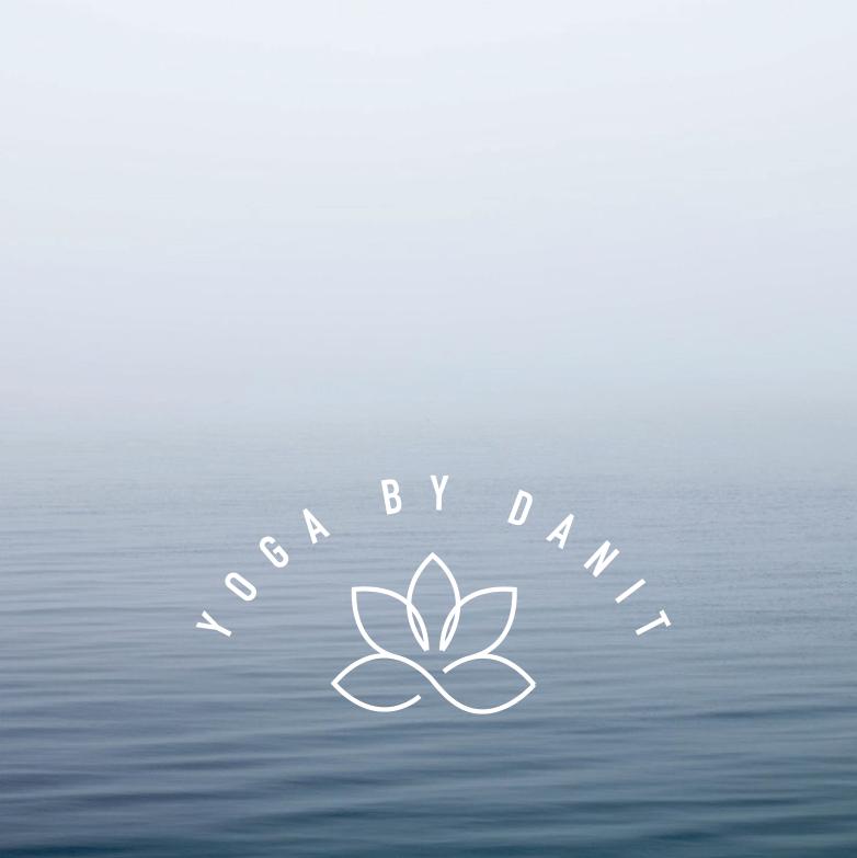 small-yoga-studio-branding-logo-design-04.png