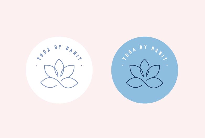 small-yoga-studio-branding-logo-design-lotus-04.png