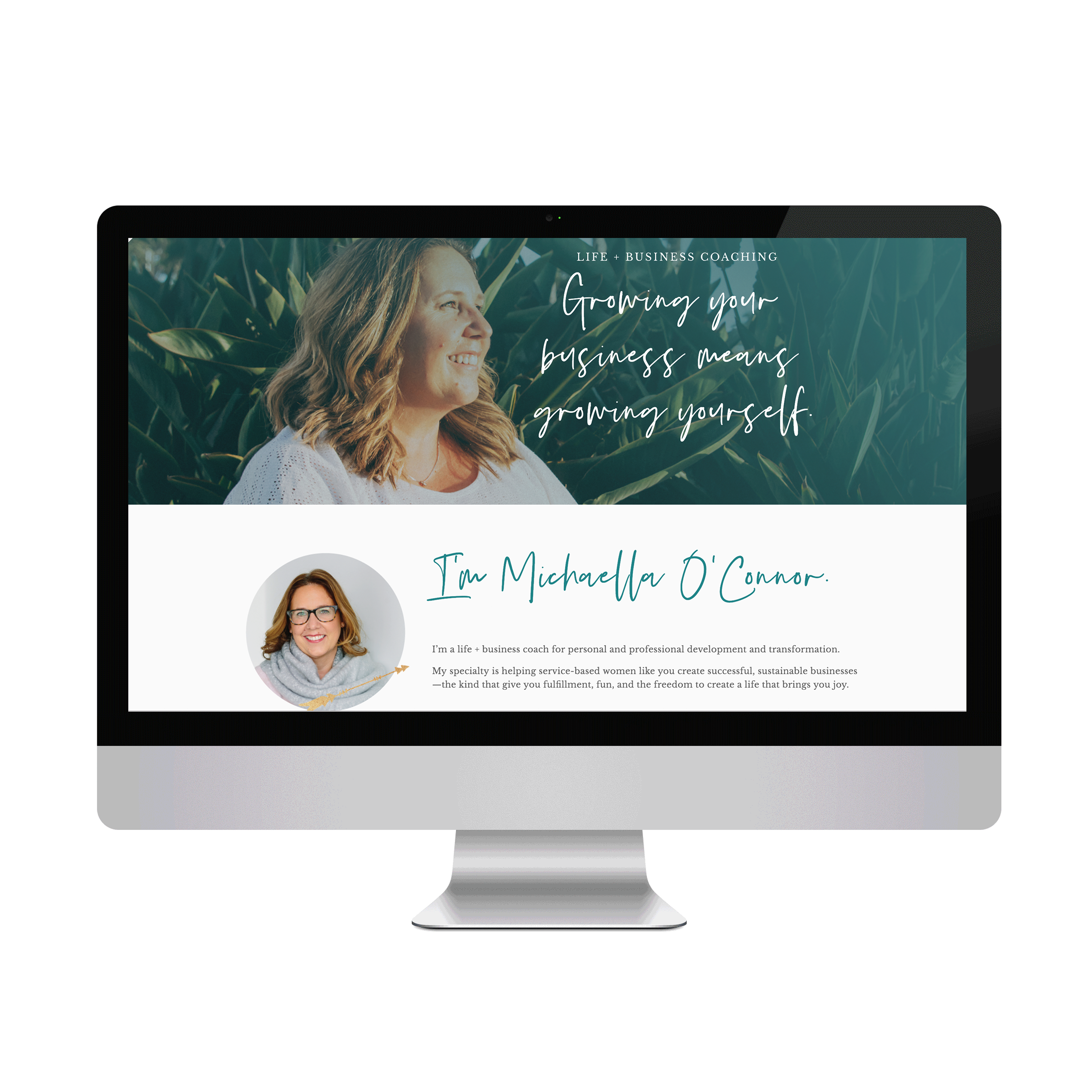 Michaella OConnor Go Live in 5 Mockup copy.png