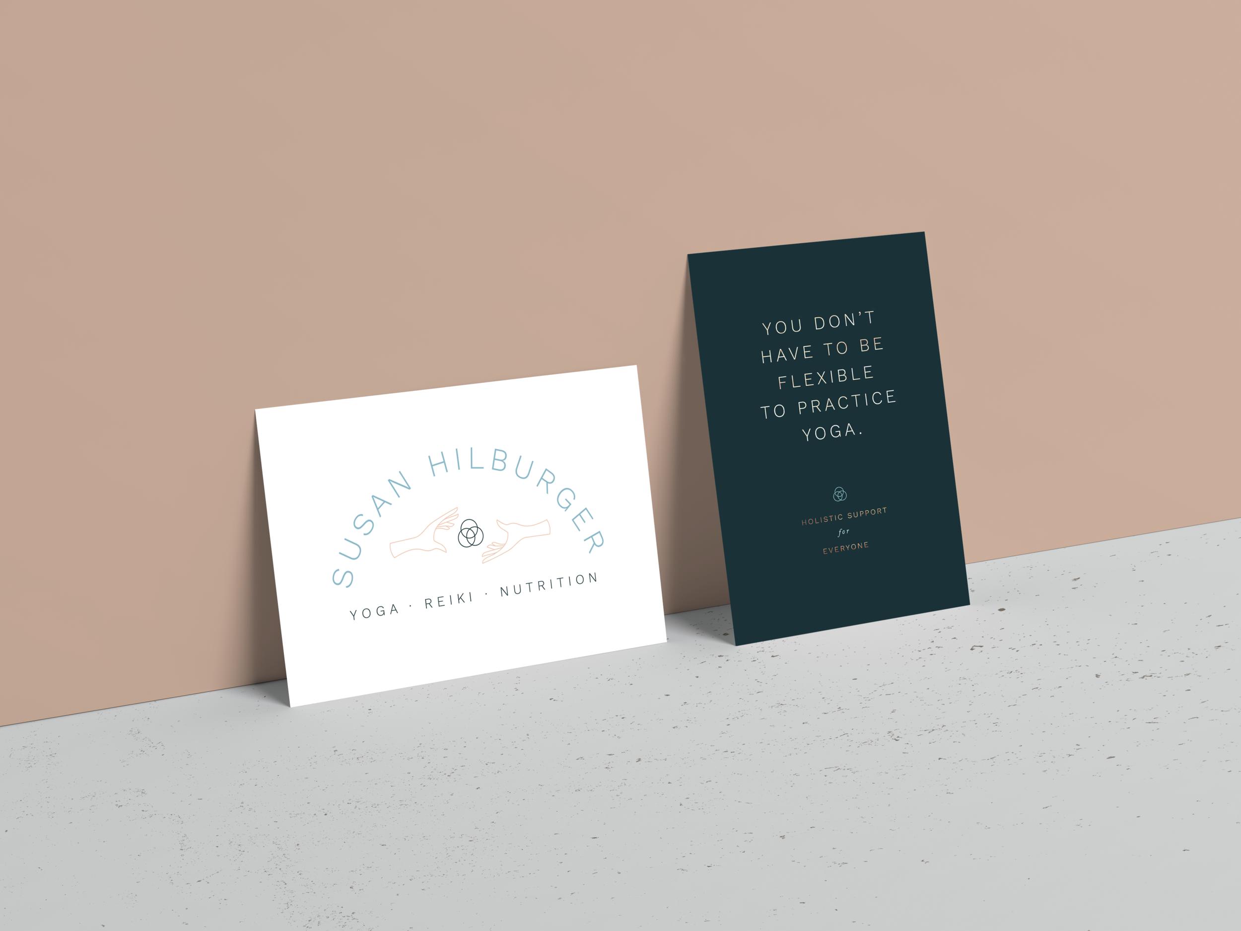 Branding-yoga-studio-postcard-design.png