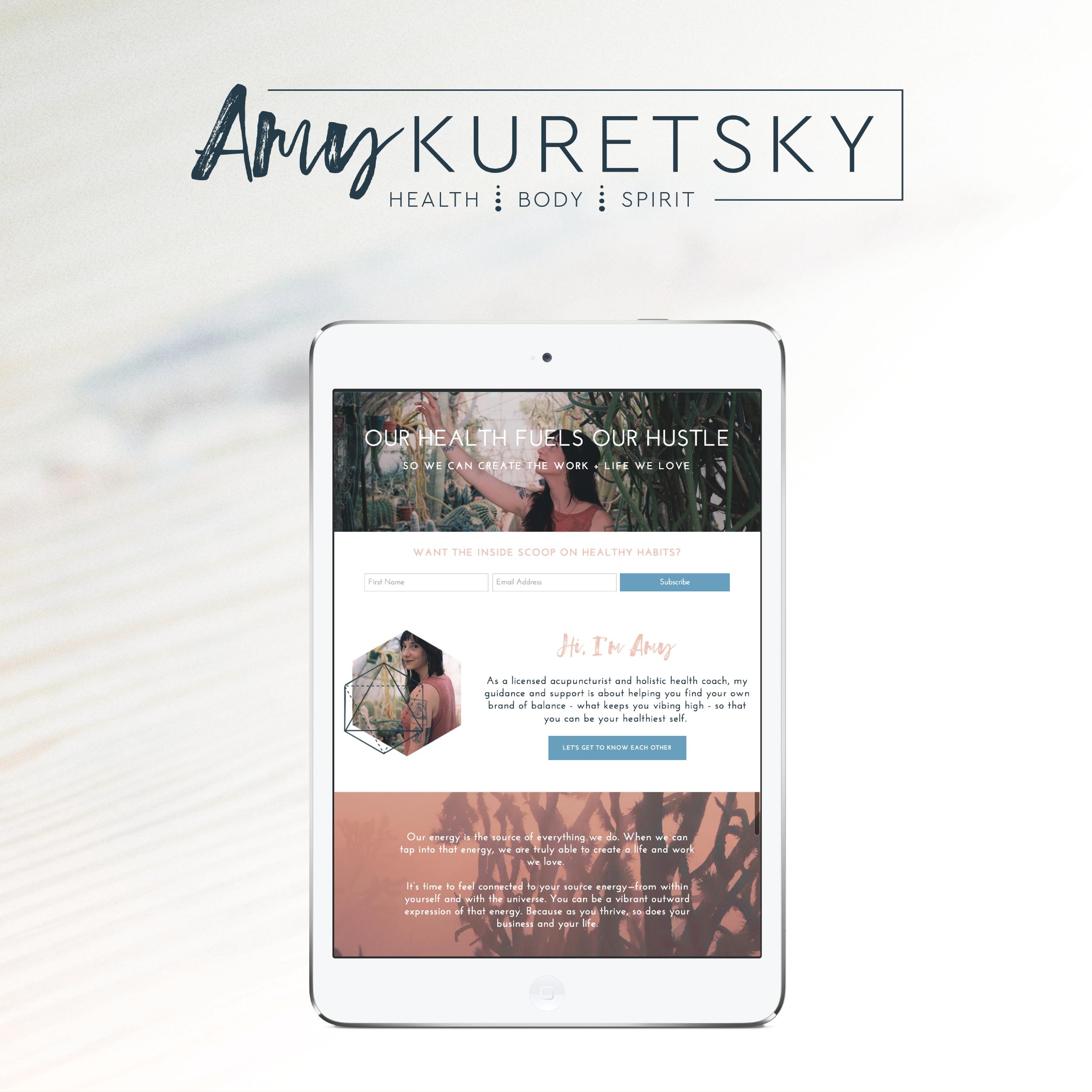 Amy K Website Mockup-04.png