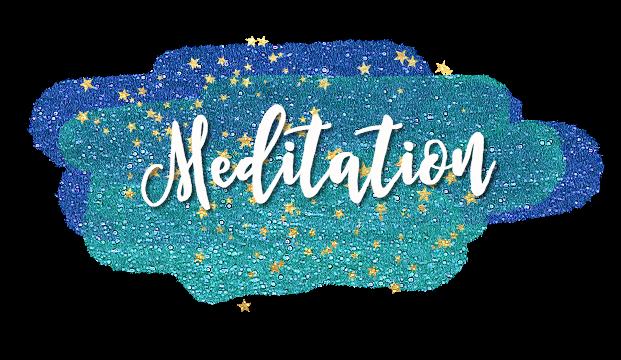 meditation header new.png