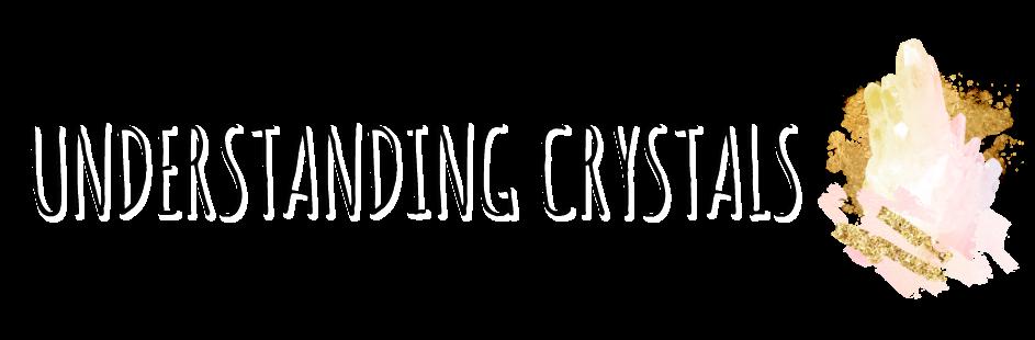 understandimg crystals.png
