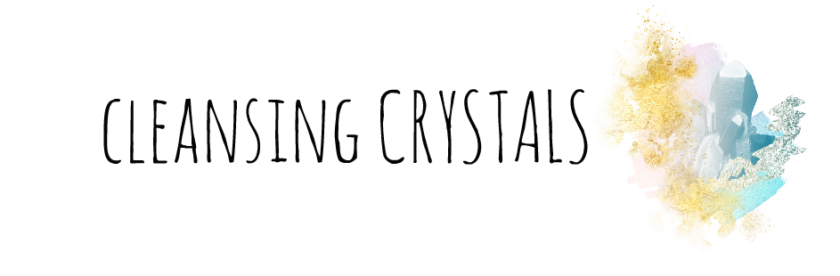 cleansing crystals.png