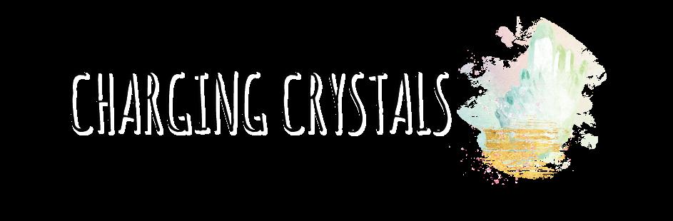 charging crystals.png