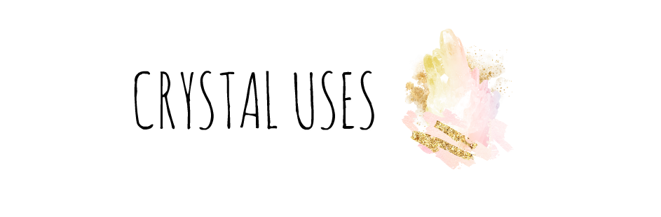 crystal uses.png