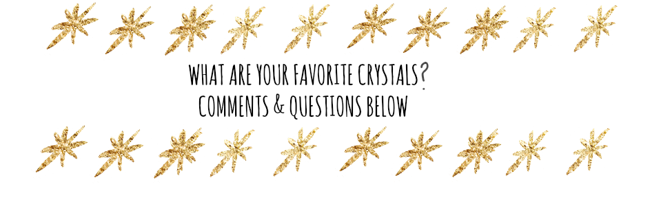 fave crystals?.png