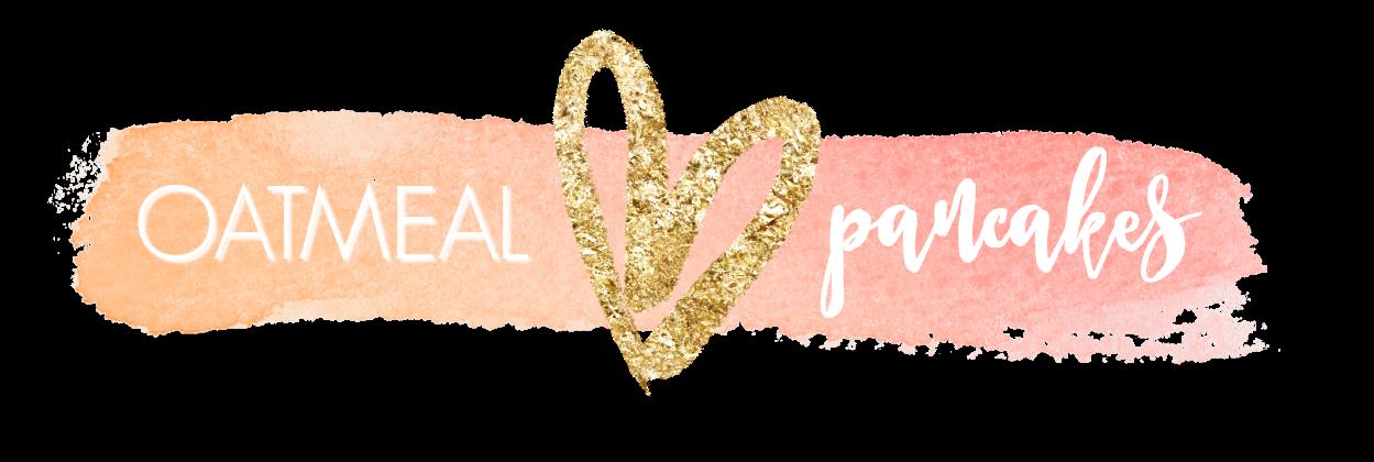 oatmeal.png