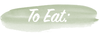 To eat.png