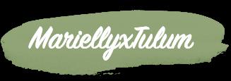 mariellyxtulum.png
