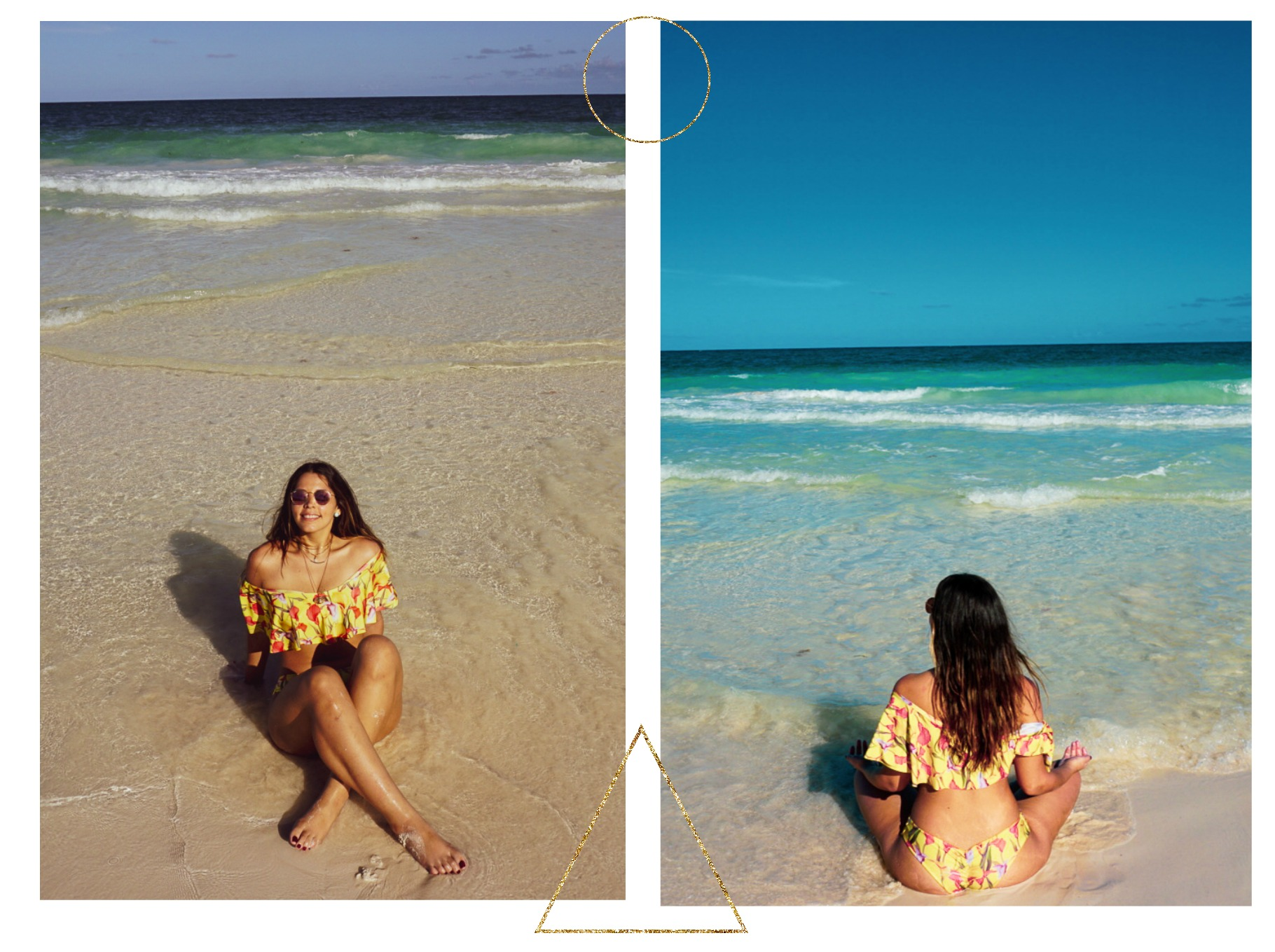 welcome to my tulum guide.jpg