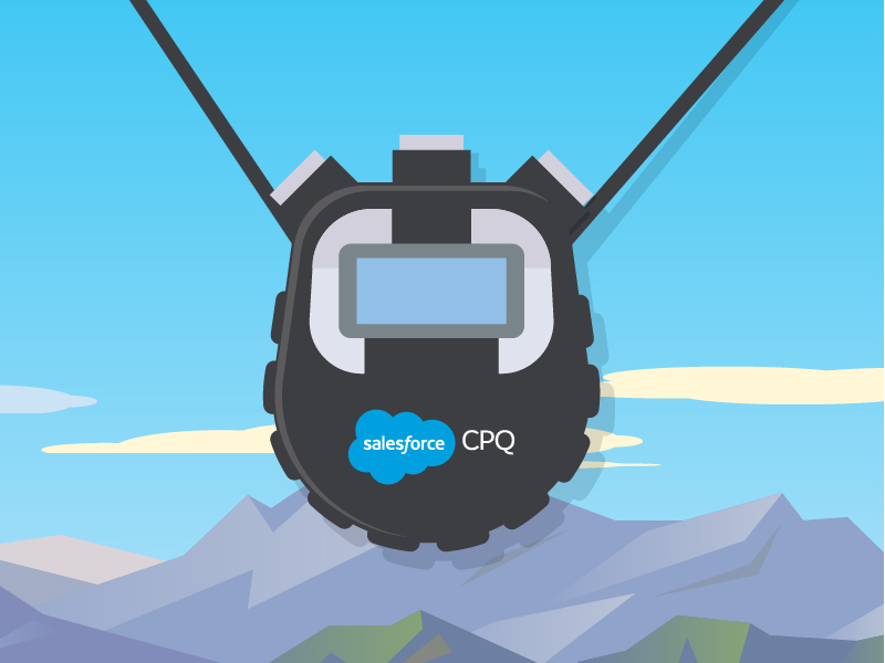salesforce_cpq-icon-19-19.jpg