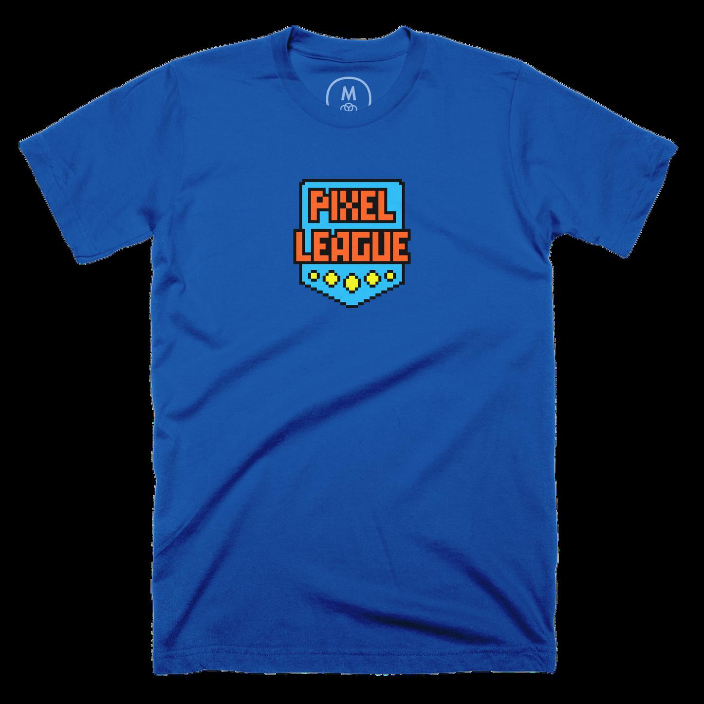 lance-jones-pixel-league.png