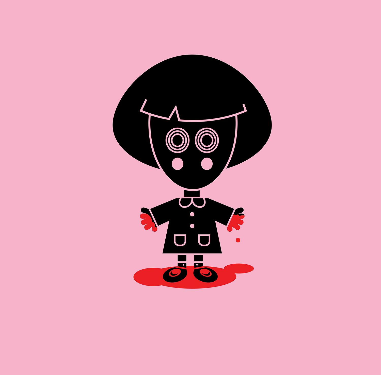 sisterhyde-golumgirl.jpg
