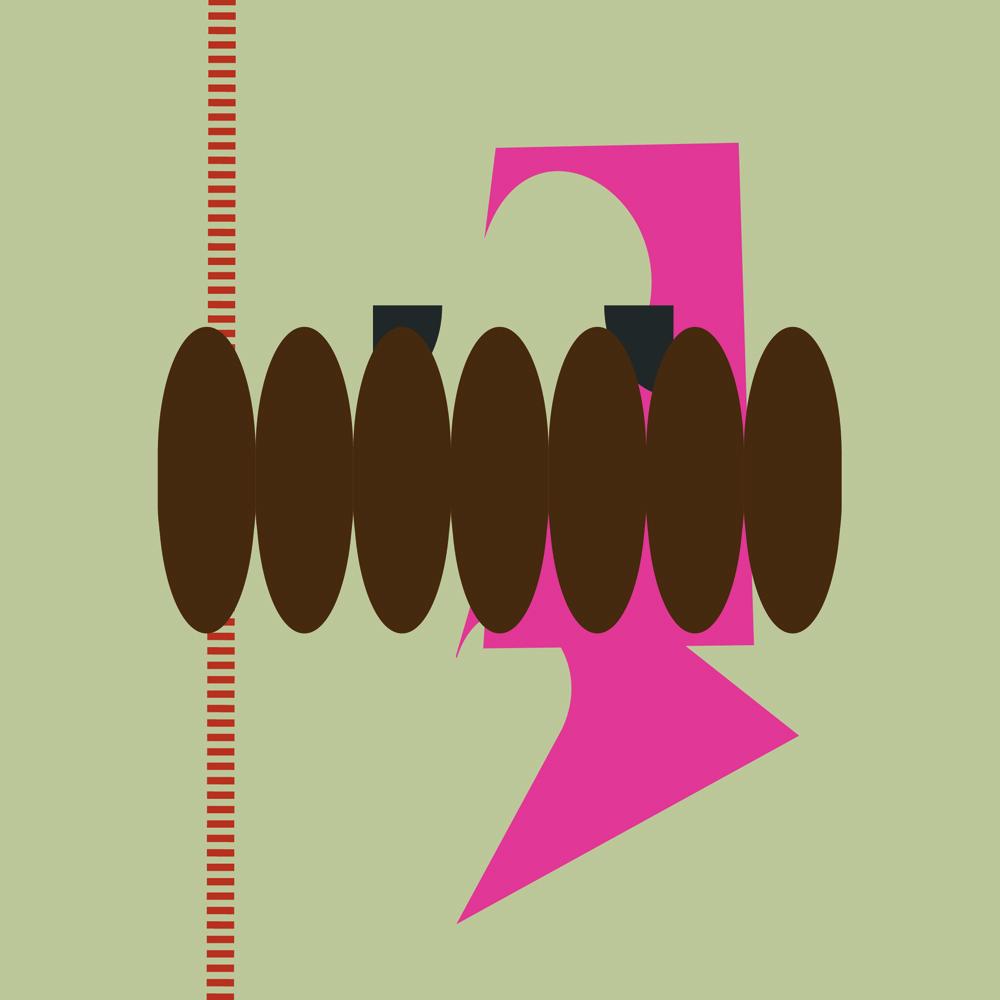 remanoir-31-01.jpg
