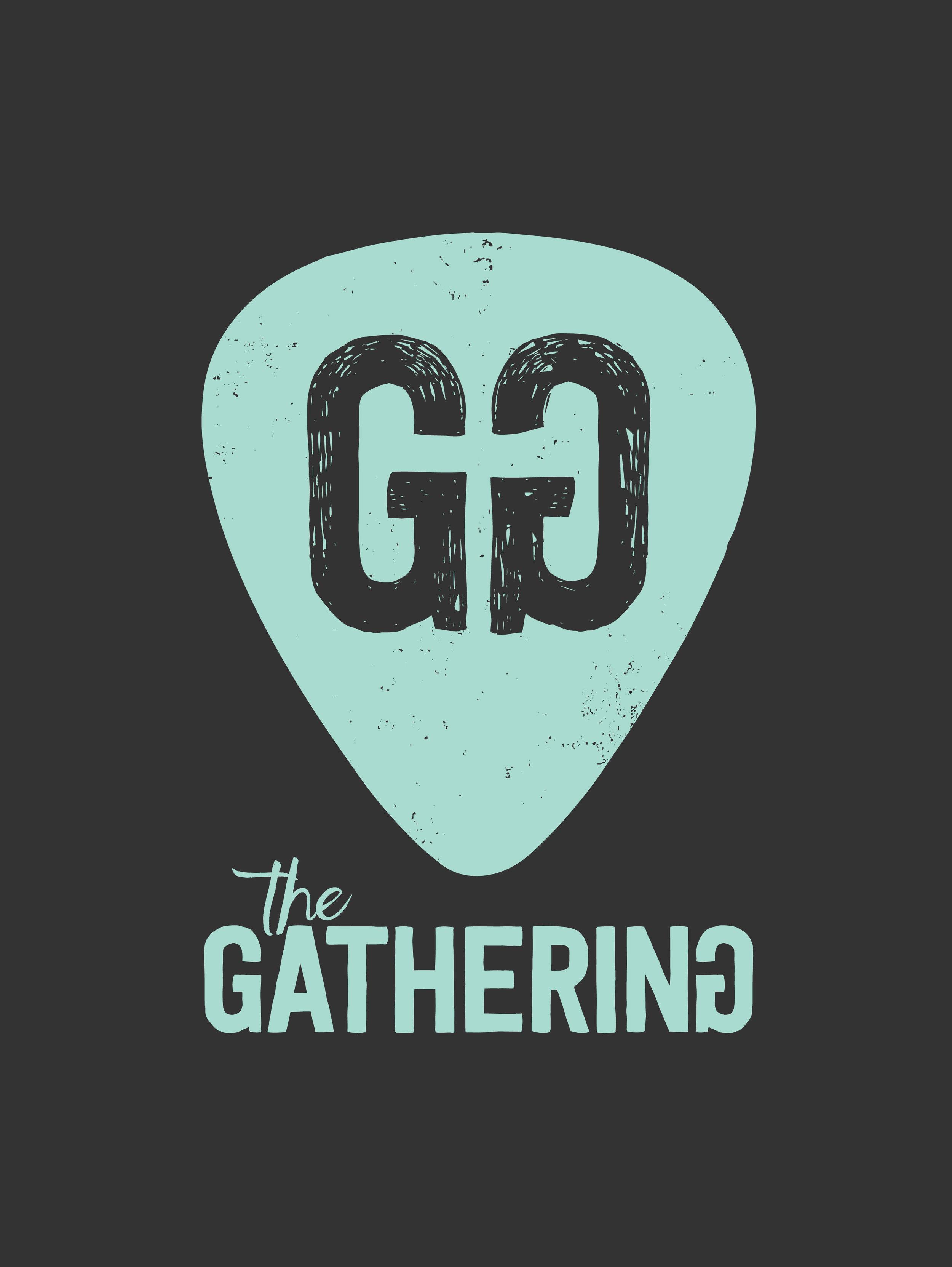 GG-Logo-01-01.jpg