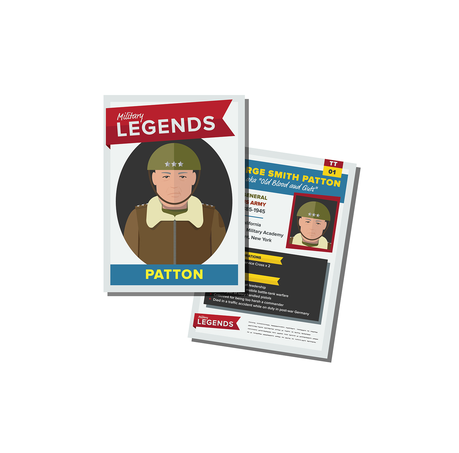 Legends-PATTON-01.jpg