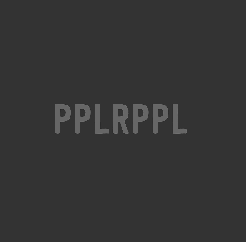 pplrppl-01.jpg