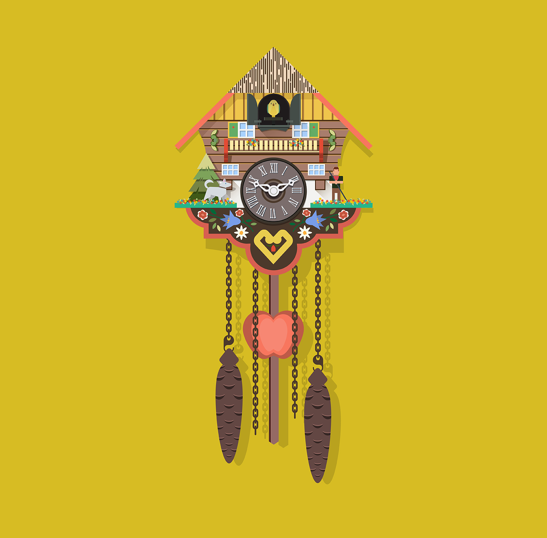 cuckoo-clock-1-01.jpg