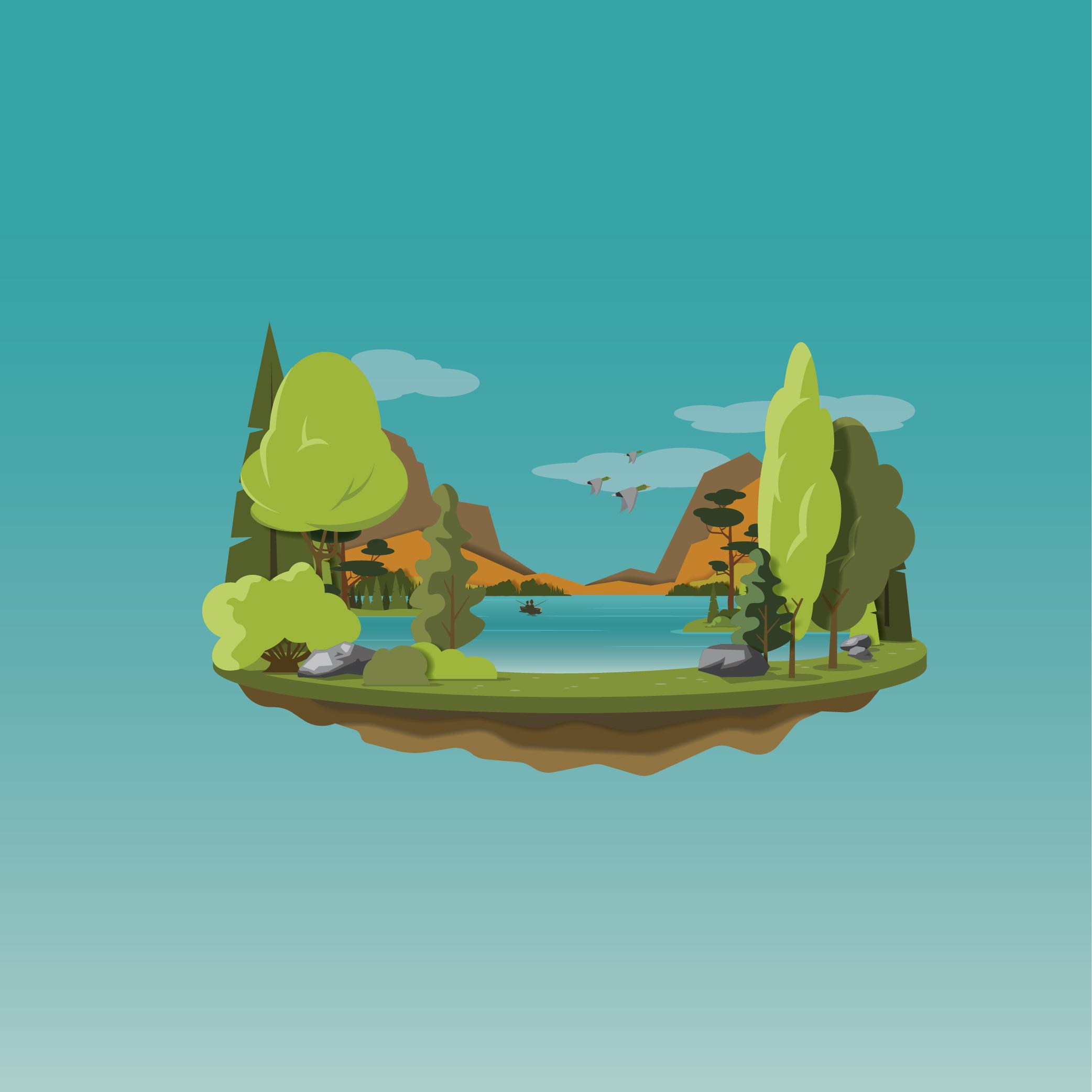 floating  land-01.jpg
