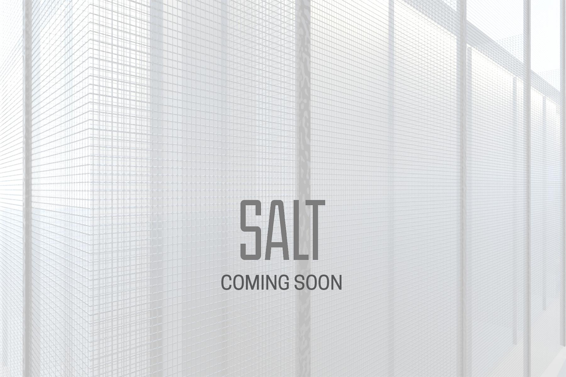 Beacon Coming Soon.jpg