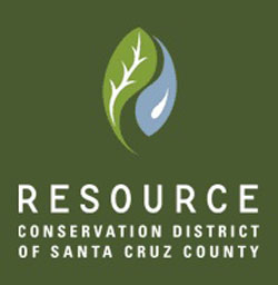 Resource_conservation_district.jpg