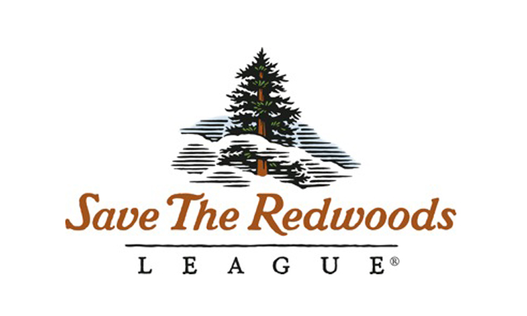 SaveRedwoodsPshipLogo-20r24d6.jpg