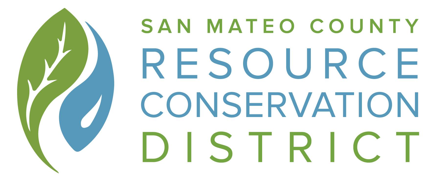 RCD_Logo_200dpi-02.jpg