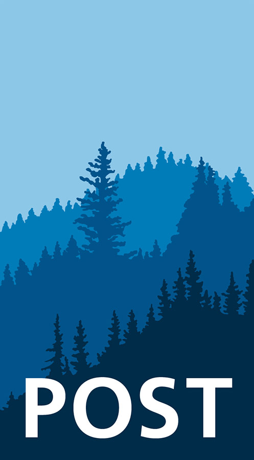 post-logo.jpg