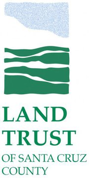 Land-Trust-of-Santa-Cruz-County.jpg