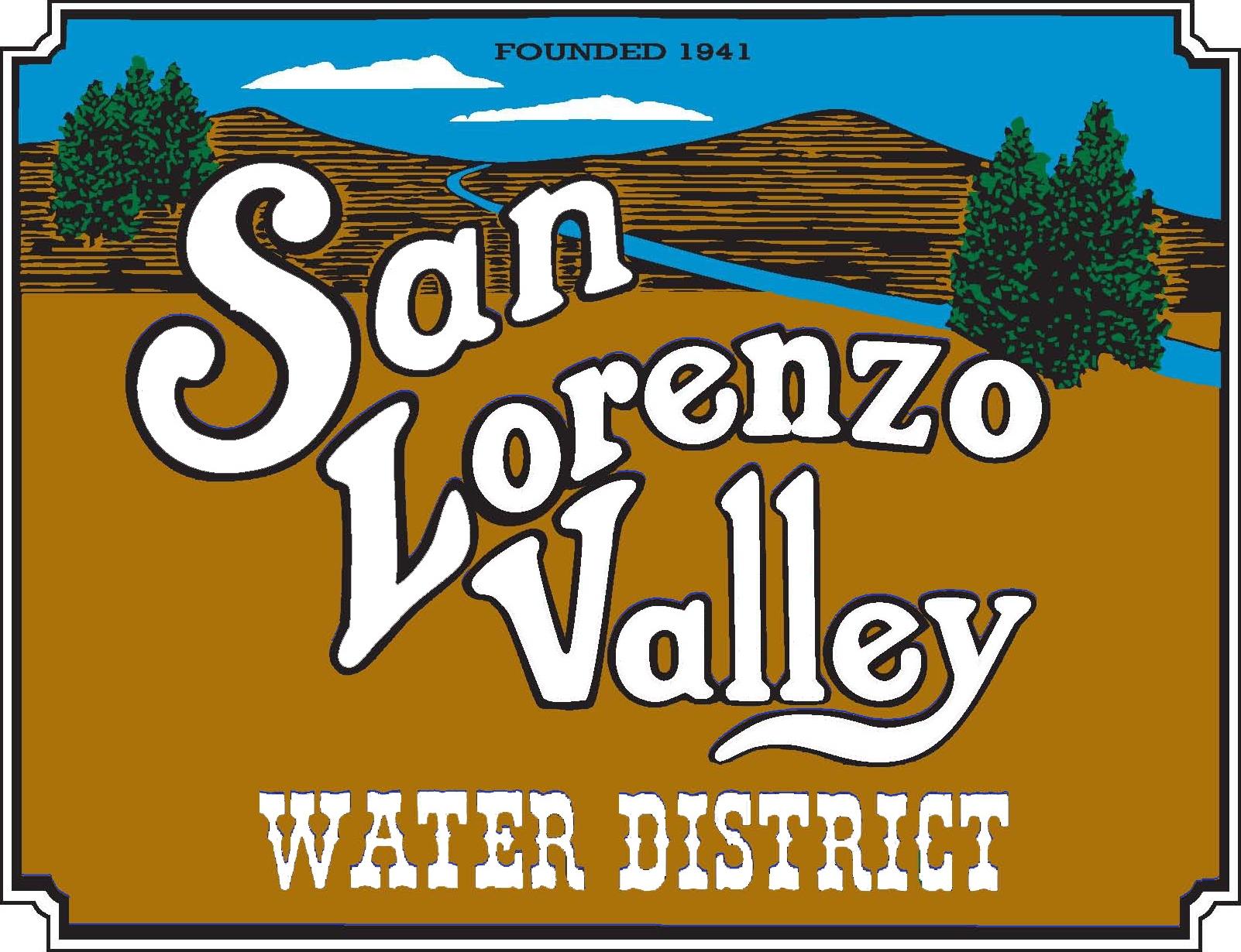 SLV Water White Lettering Logo.jpg