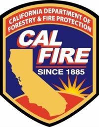 cal-fire-san-mateo-santa-cruz-unit-logo.jpg