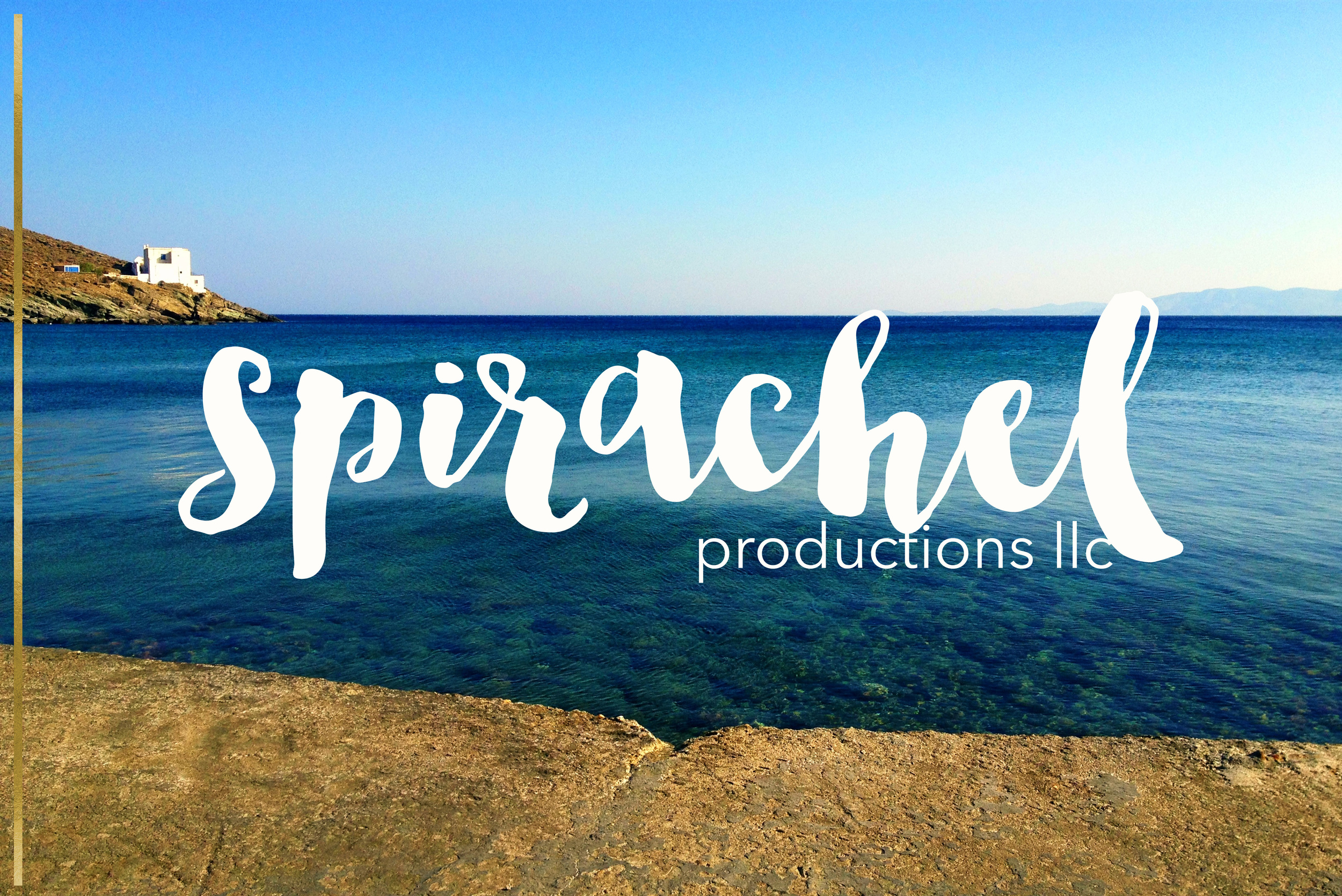 spirachel productions llc logo.jpg