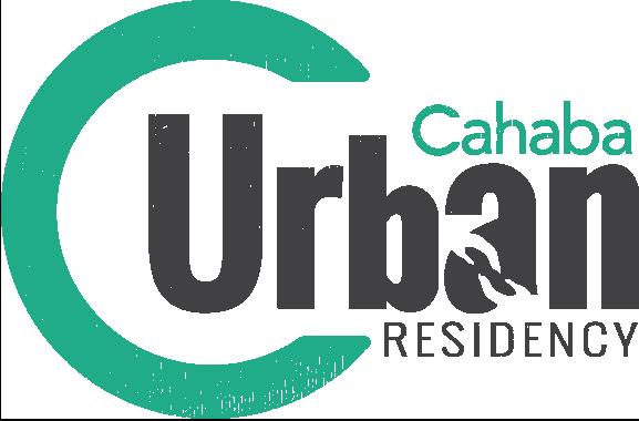 Urban Residency Logo.png