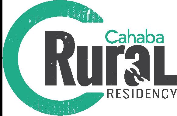 RuralResidency Logo.png