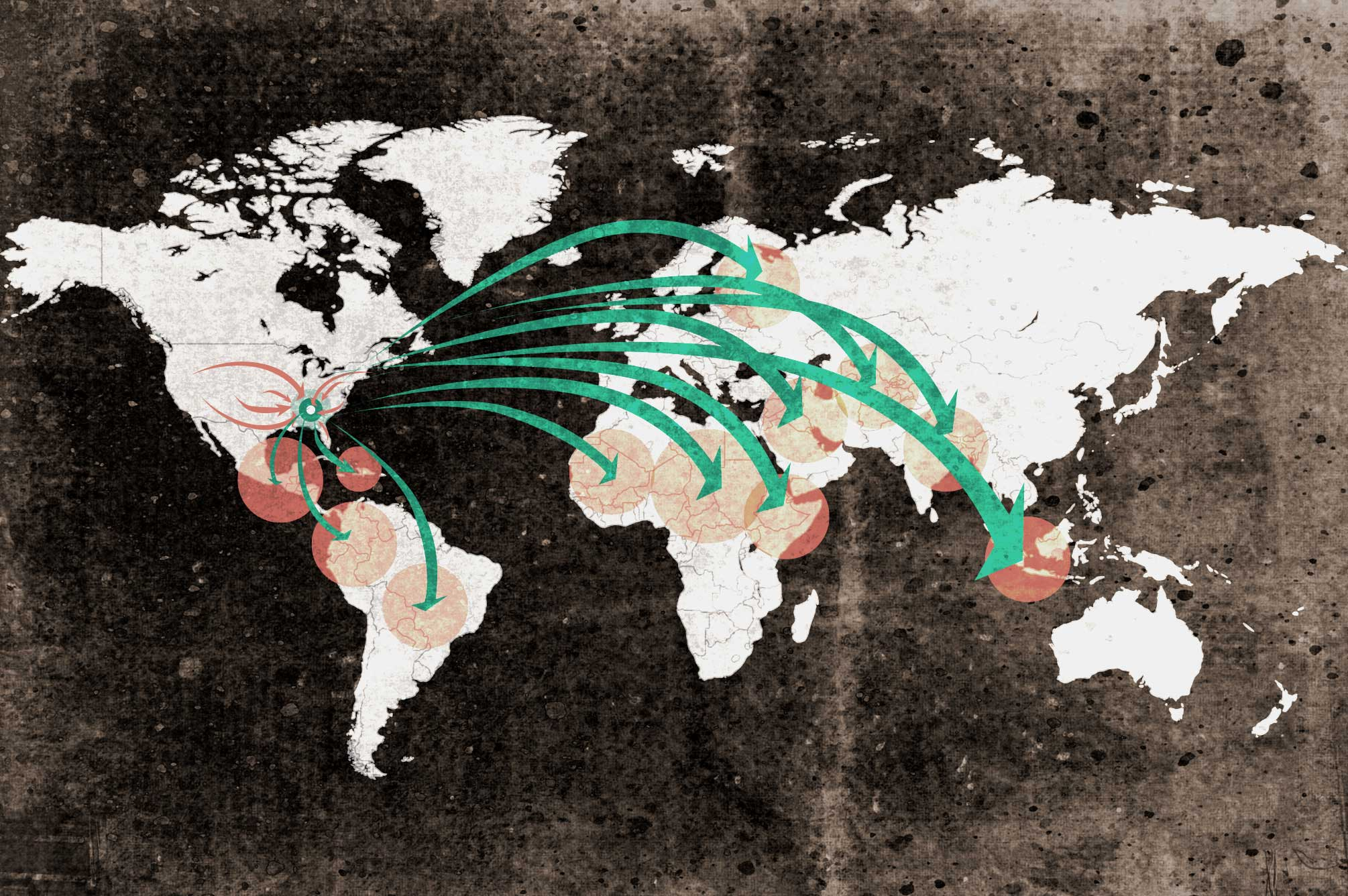 Nations-Map.jpg