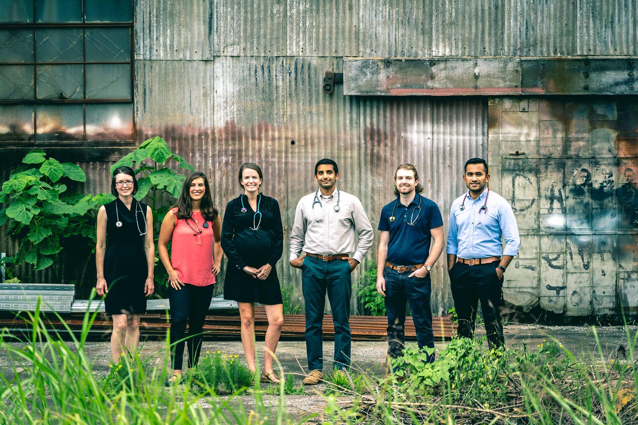 Urban-Outside-Group.jpg