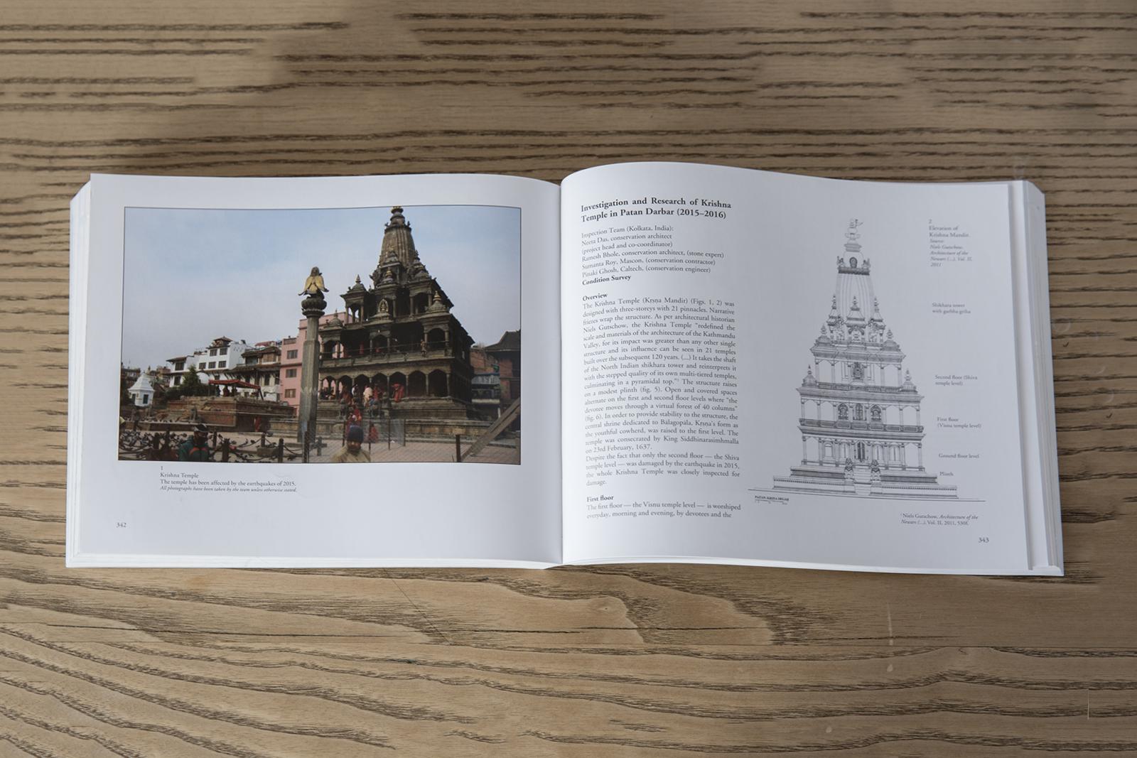 kvpt_book-spread07.jpg
